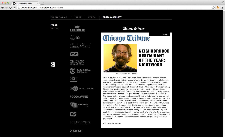 Nightwood_Website_press.jpg
