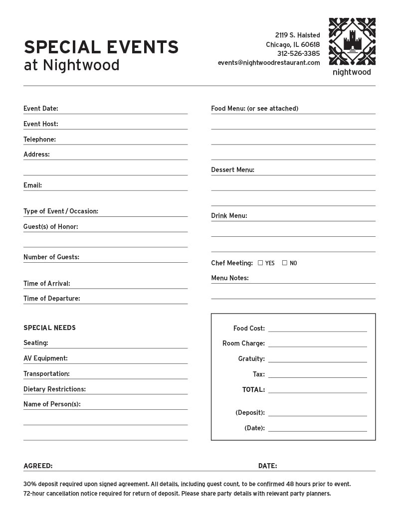 Nightwood_Event_Contract.jpg