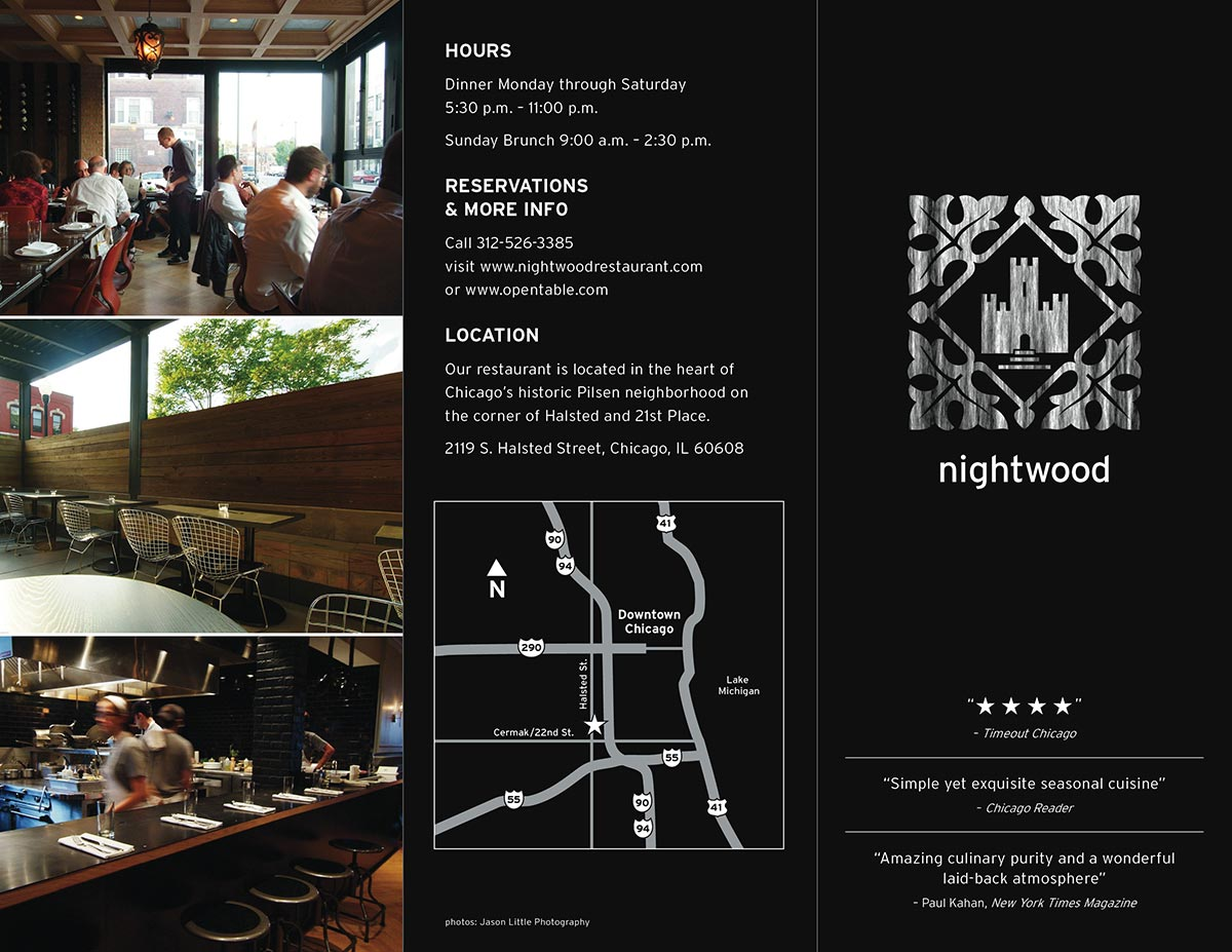 Nightwood_Brochure_1.jpg