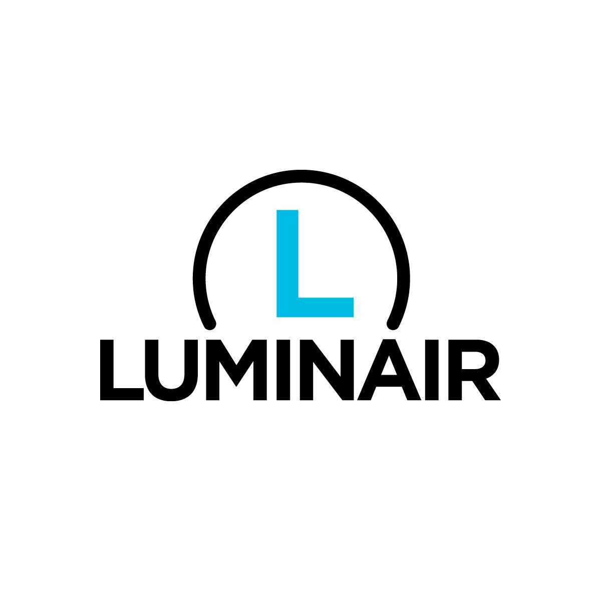 Luminair_logo.jpg