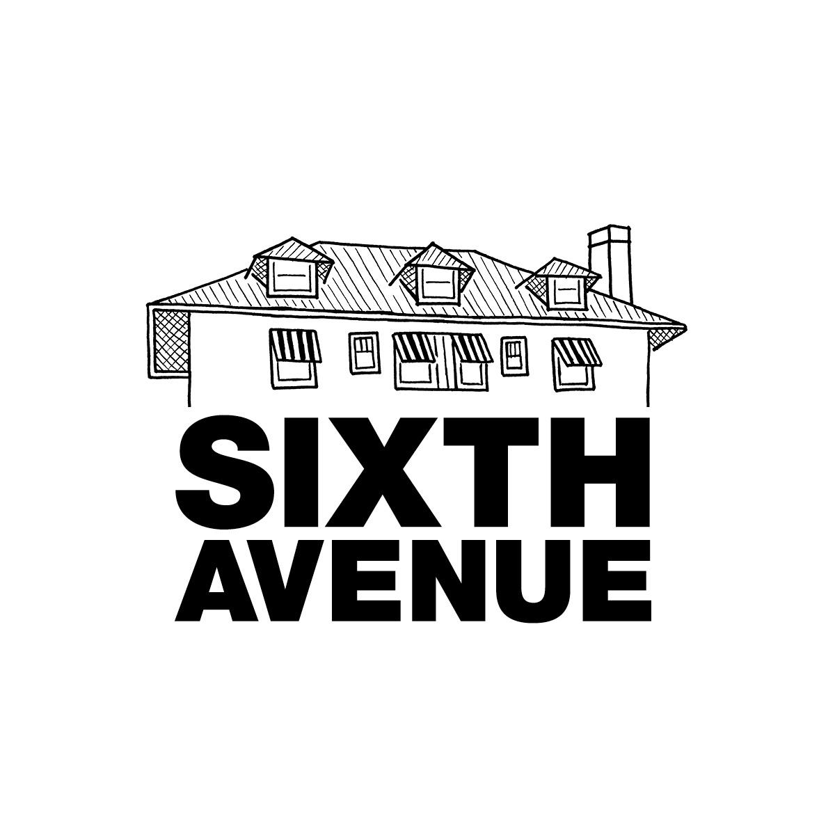 Sixth_Ave_logo.jpg