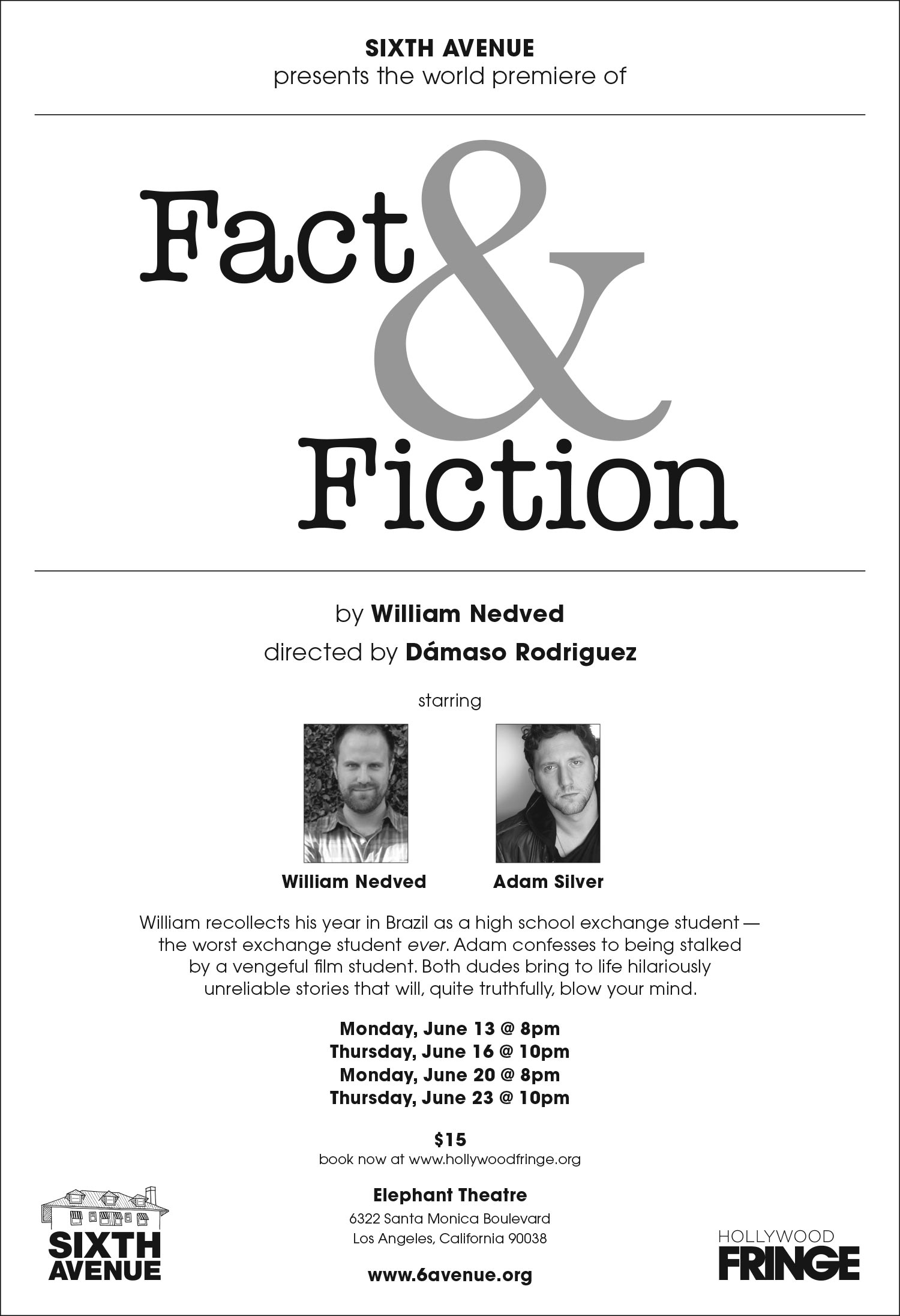 Fact_and_Fiction_poster_2.jpg