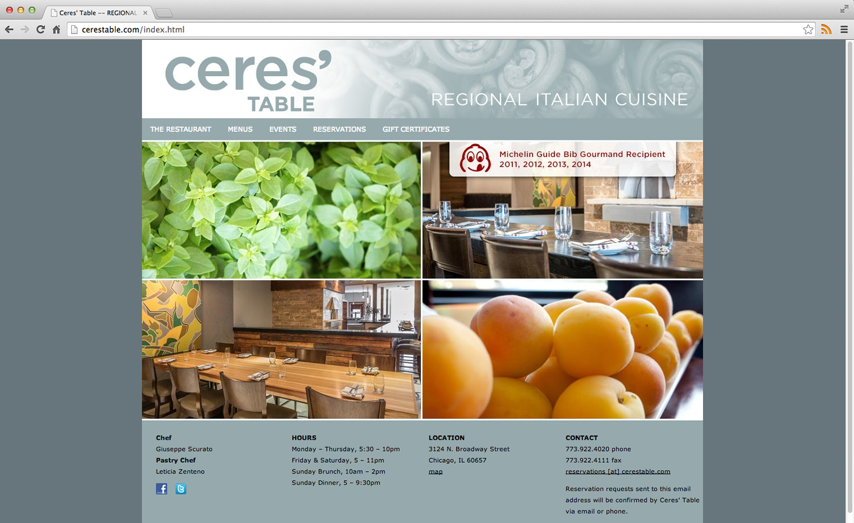 Ceres_Table_website_1.jpg