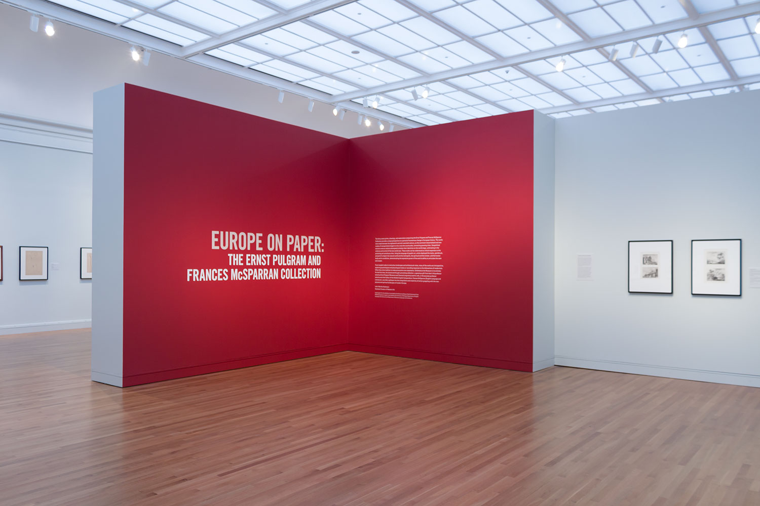Europe_On_Paper_Intro_Wall.jpg