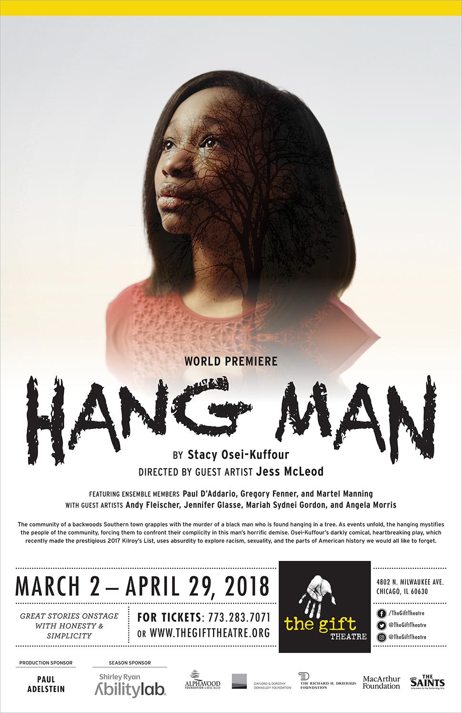 TheGift_HANG_MAN_2018_poster_11x17_v10.jpg