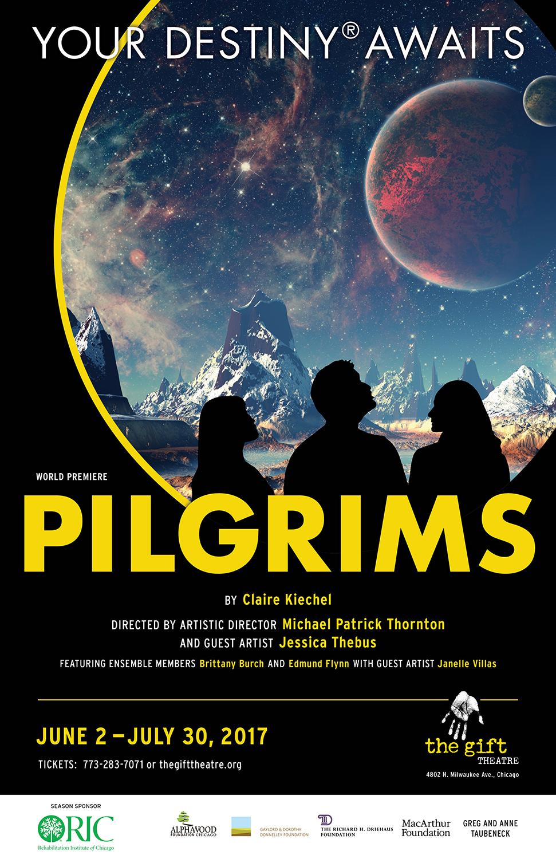 TheGift_PILGRIMS_2017_poster_11x17_v7.jpg
