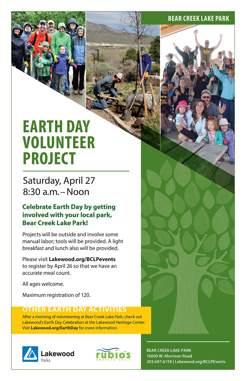 BCLP_Earth_Day_Volunteer_Poster_2019_PRINT_v2.jpg