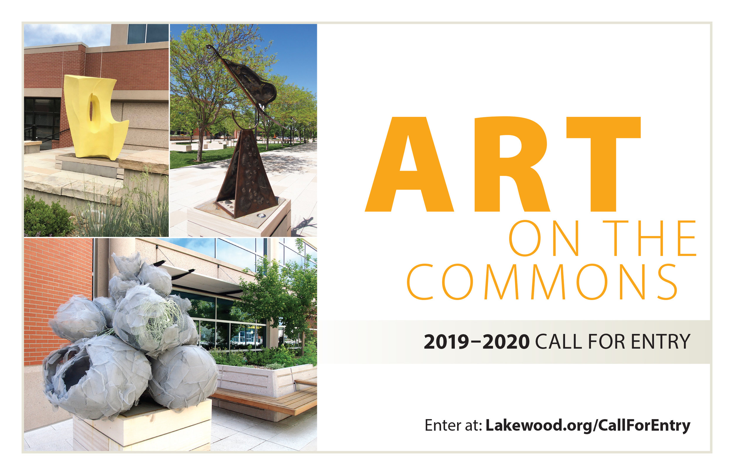 Art_on_the_Commons_Call_Postcard_2019_PRINT_2-1.jpg