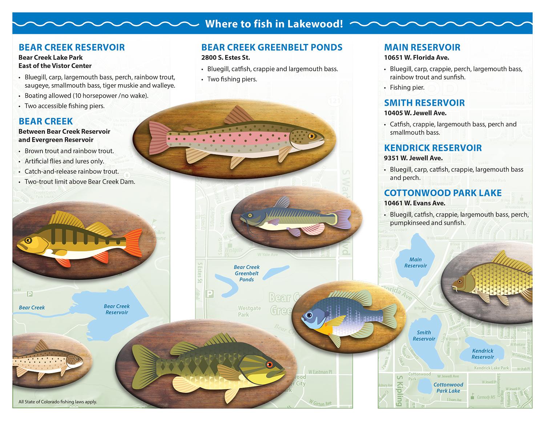 Fishing_Guide_Brochure_2.jpg