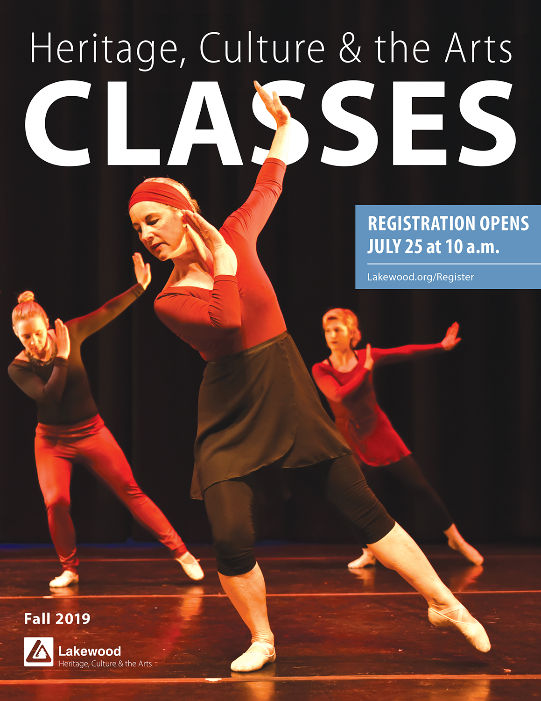 Lakewood_Classes_FALL_2019_PRINT_2-1.jpg