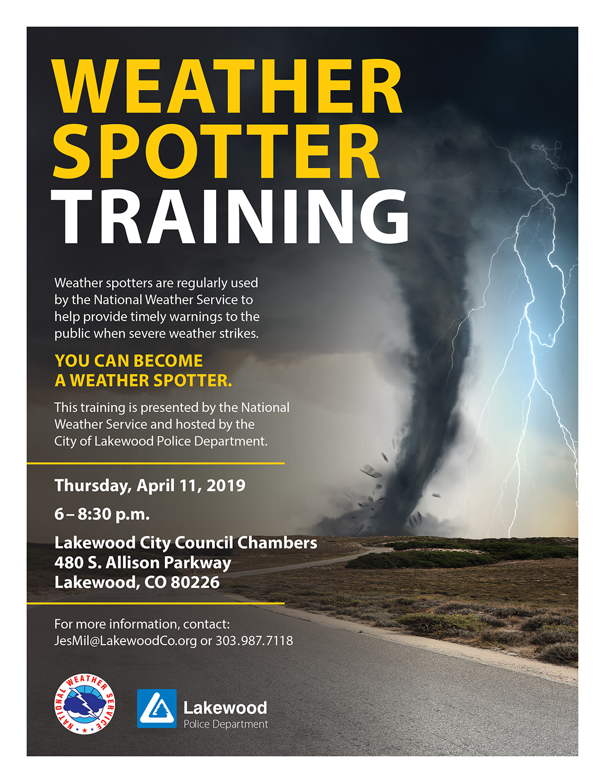 Weather_Spotter_Training_Flyer_2019_v4.jpg