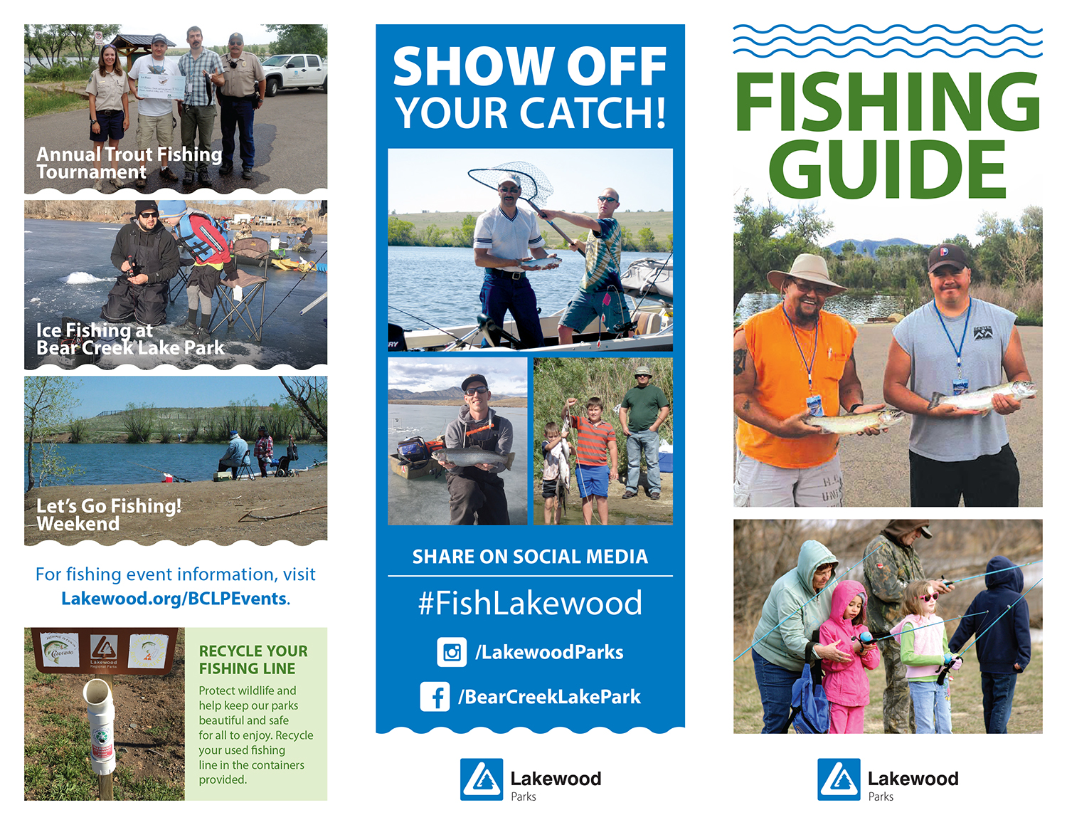 Fishing_Guide_Brochure_1.jpg