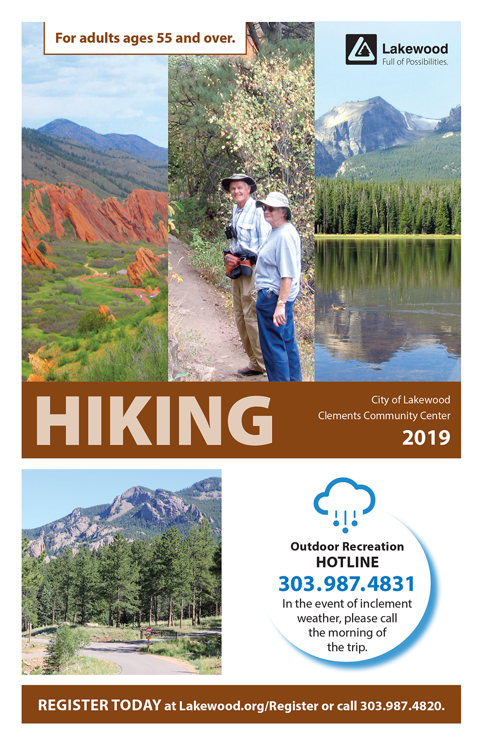 Hiking_Brochure_2019_PRINT-1.jpg