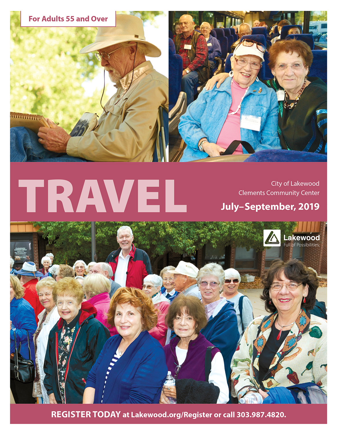 Travel_Brochure_JUL-SEPT_2019_PRINT-1.jpg
