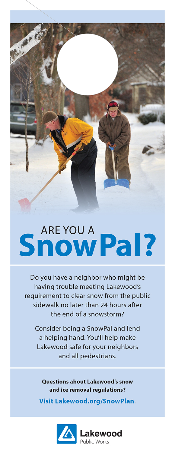 Snow_Pals_Door_Hanger_2019_v3.jpg
