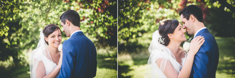 Laura and Paul 443.jpg