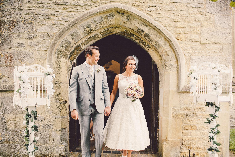 Simon and Olivia280.jpg