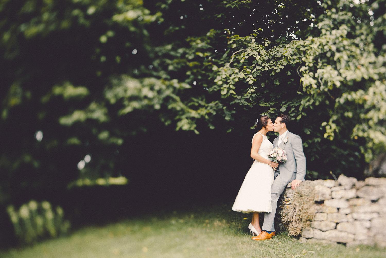 Simon and Olivia519.jpg