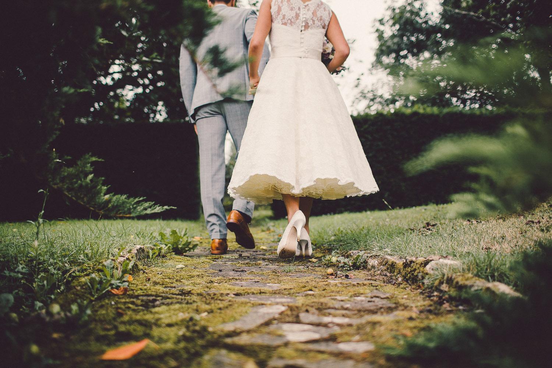 Simon and Olivia537.jpg