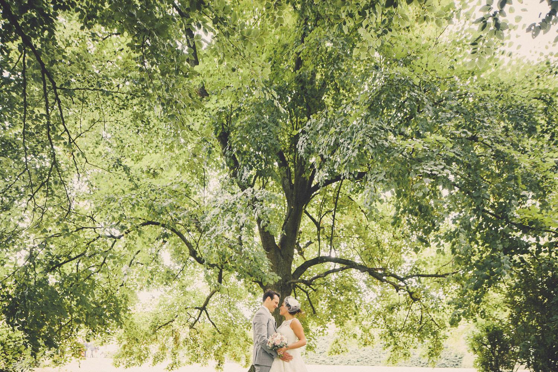 Simon and Olivia548.jpg