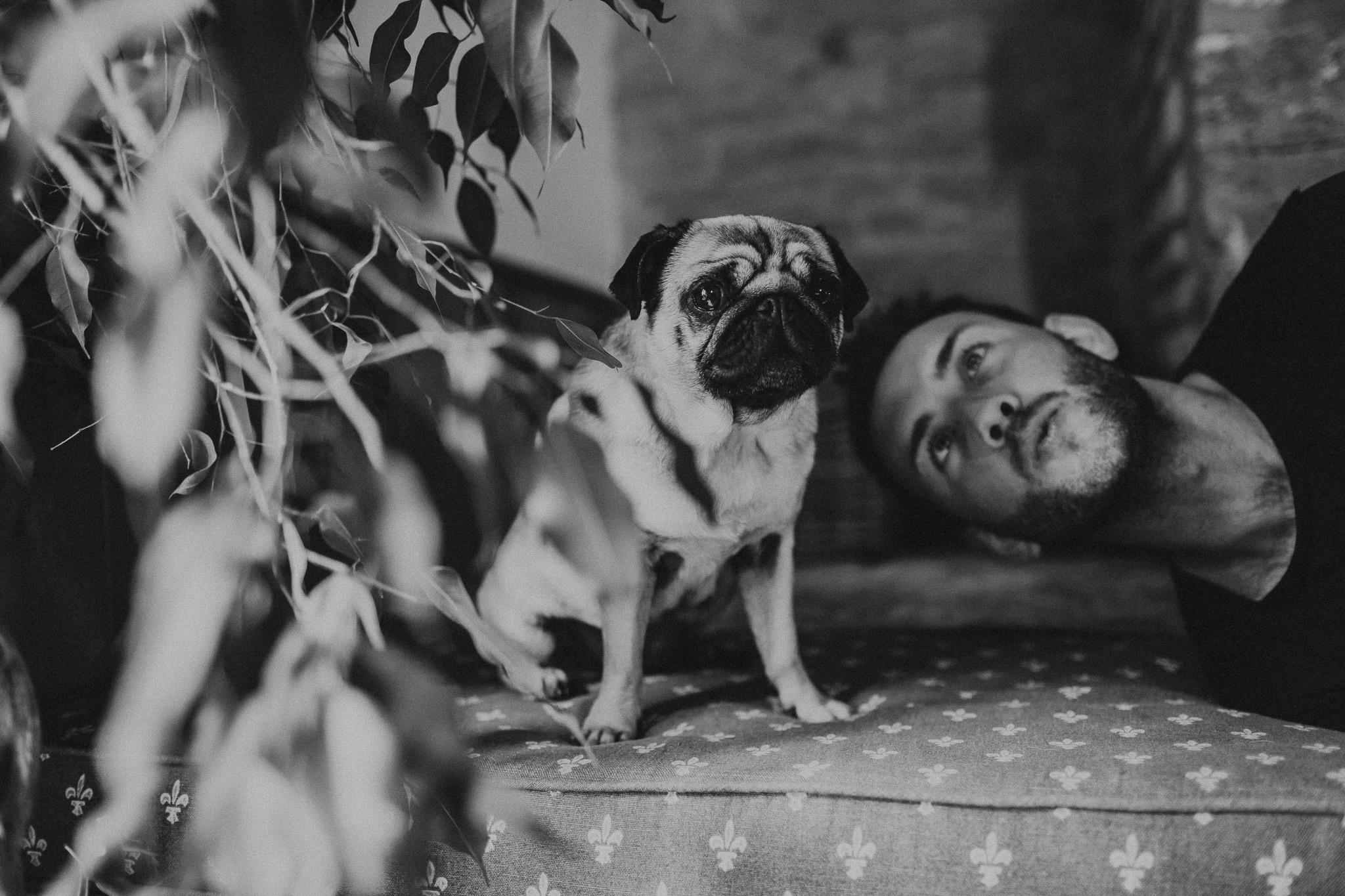 Lucy&Rob016.jpg