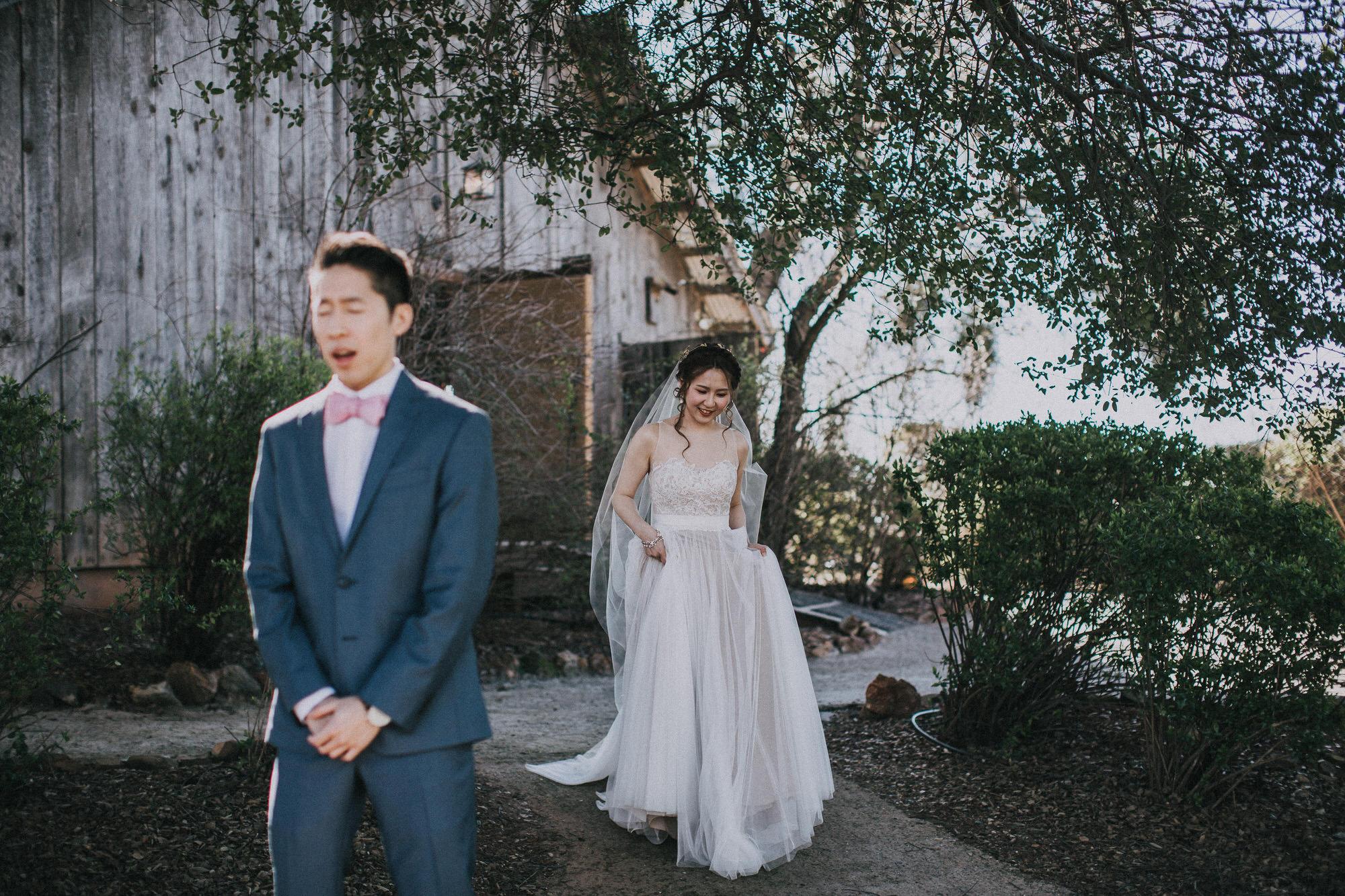 Karen&Jonathan218.jpg