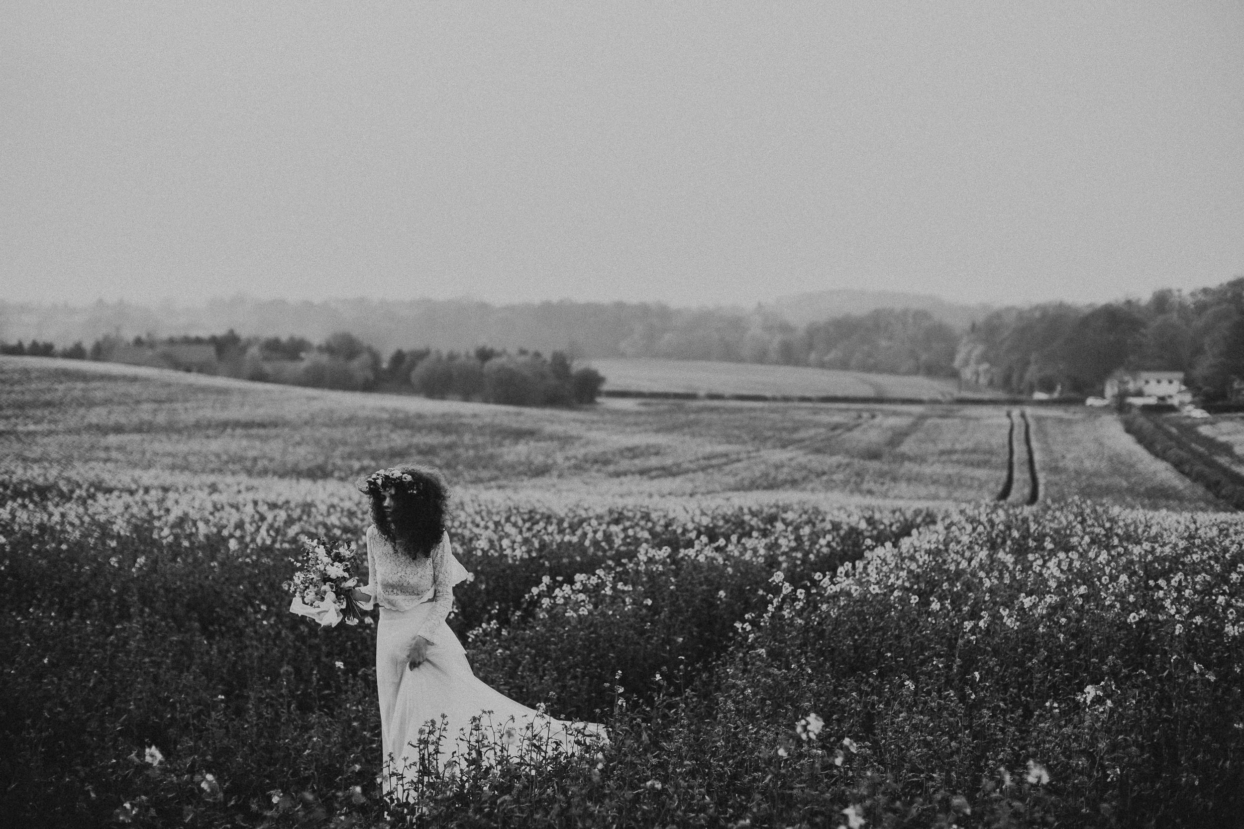 WeddingCollective2017_632.jpg