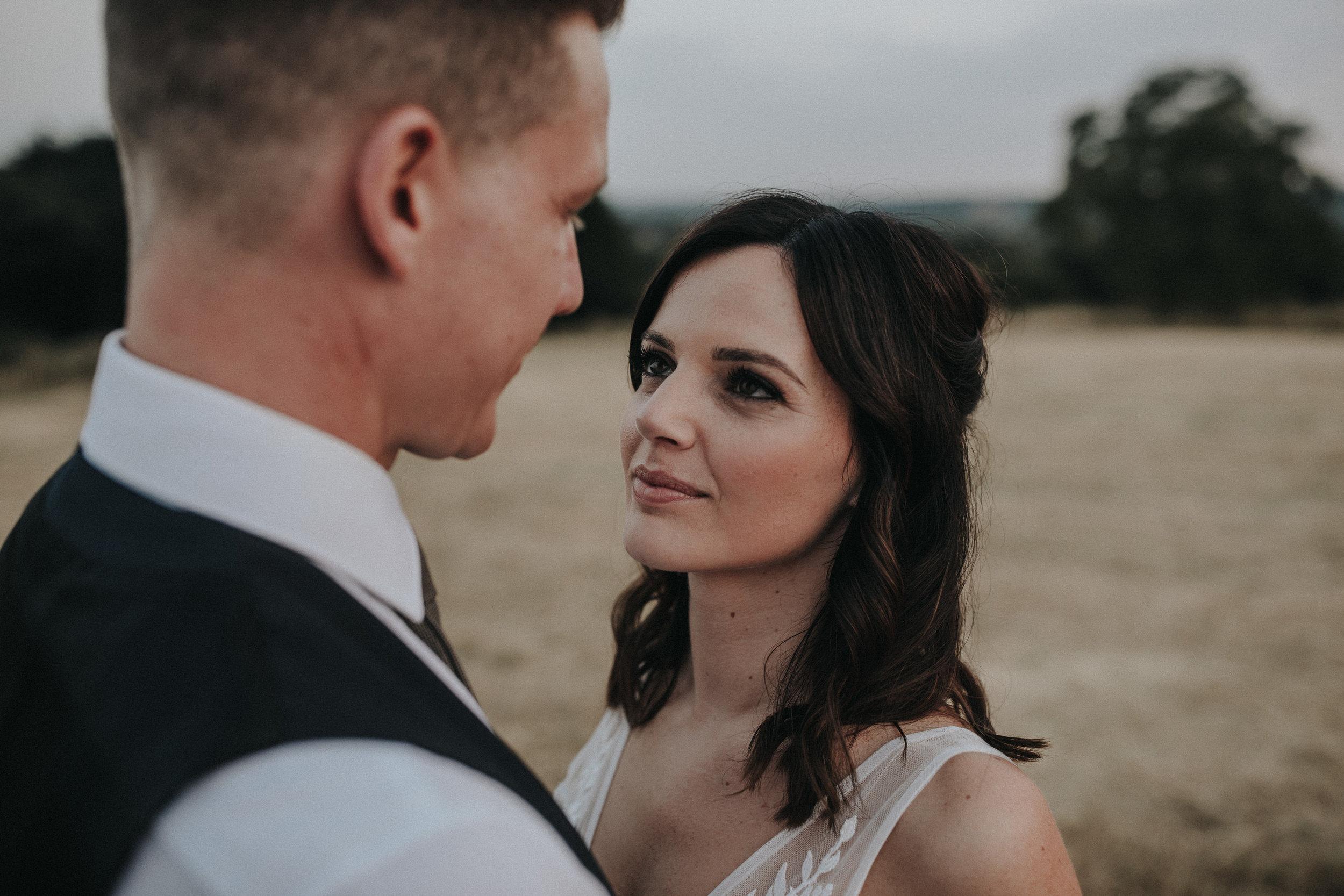 Natalie&Adam850.jpg
