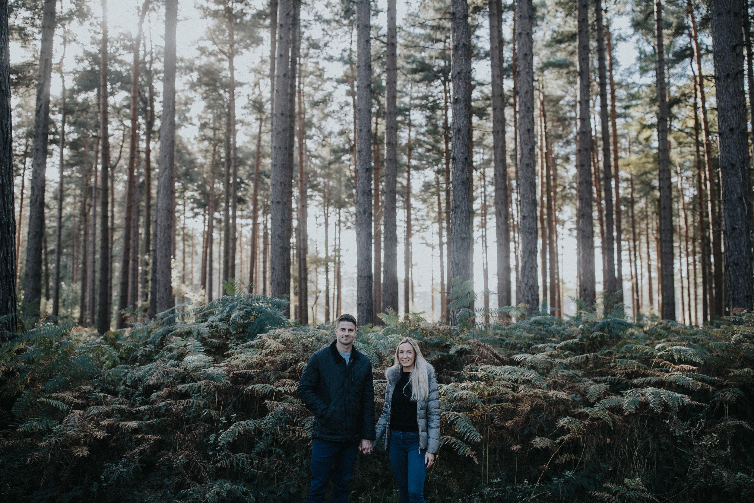 Rebecca&Craig168.jpg