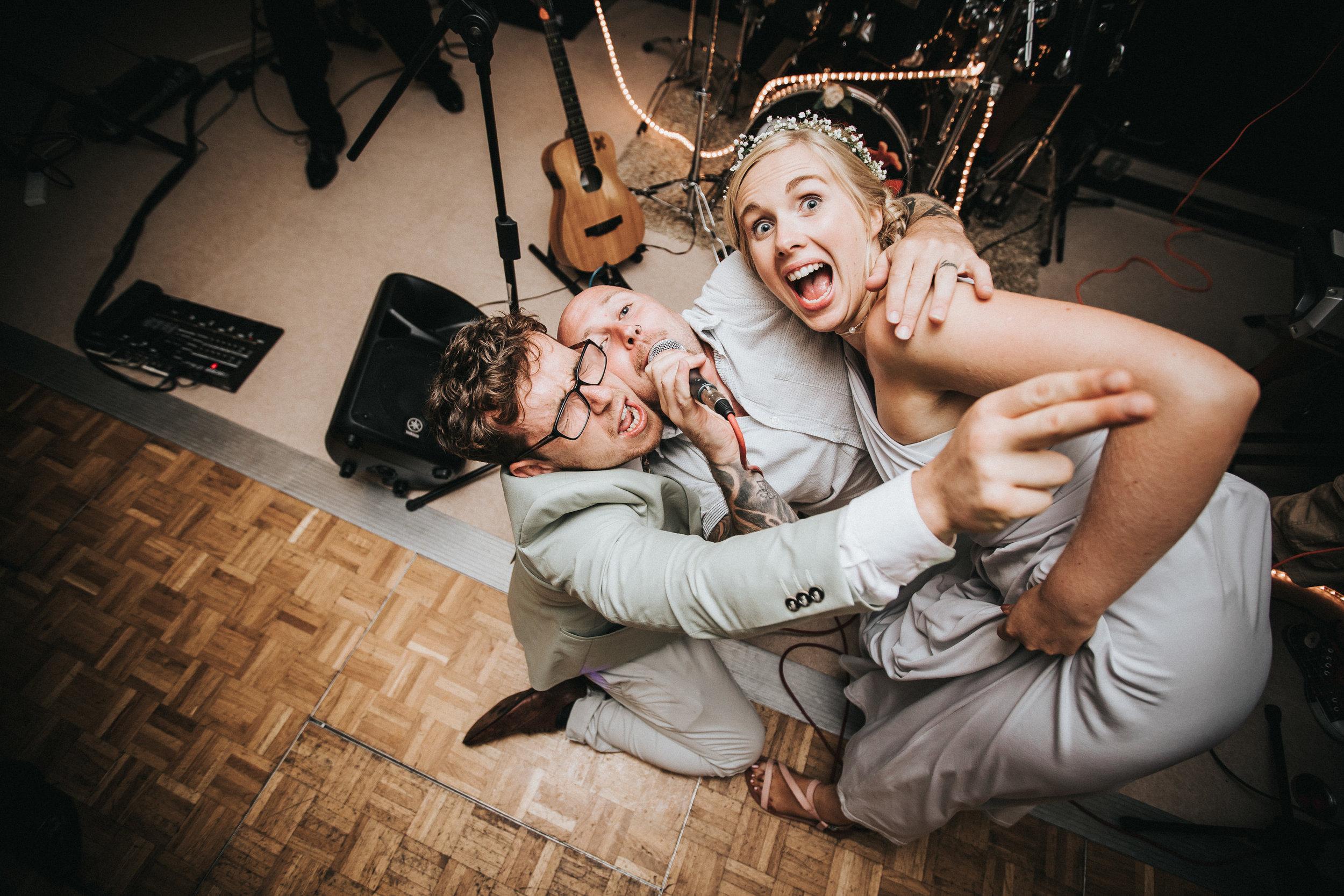 Alex&Aaron1134.jpg