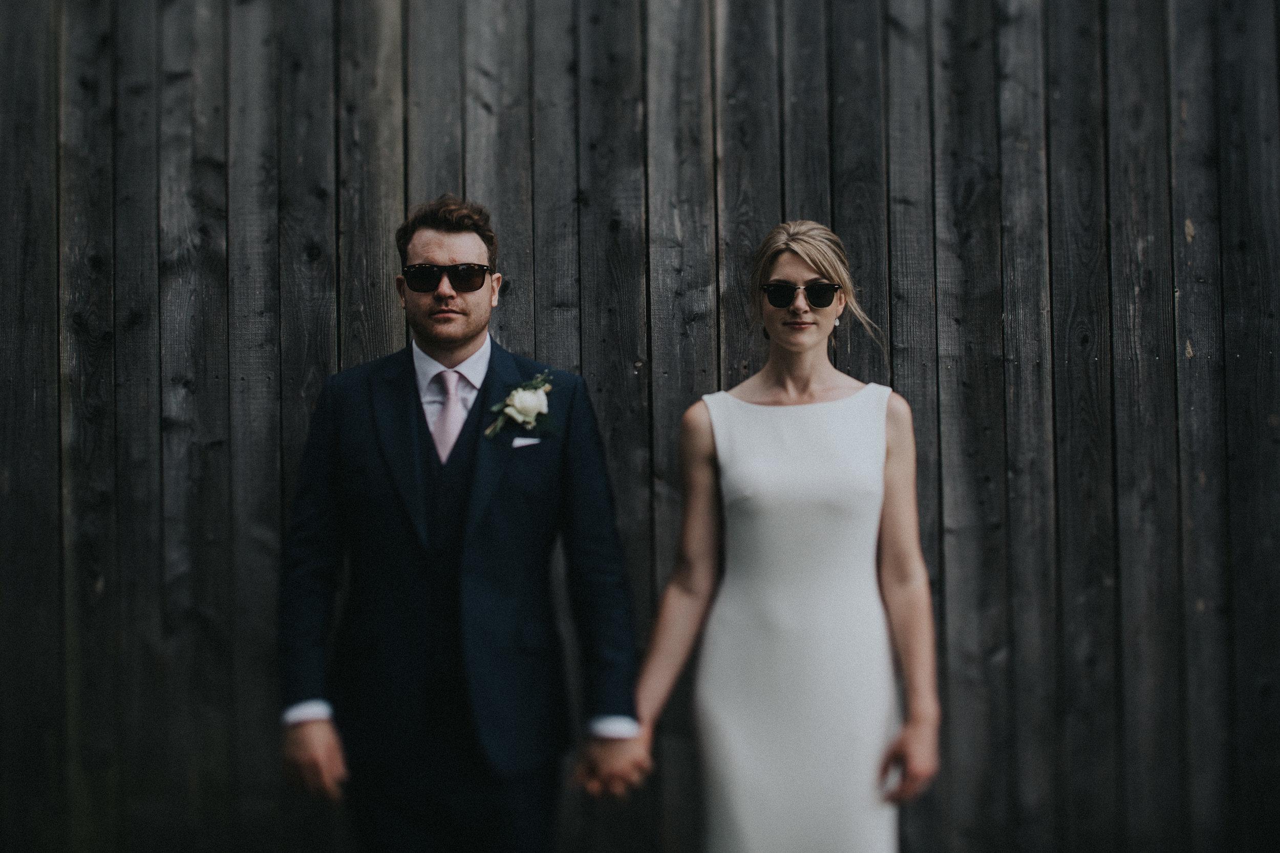Katie&Matthew891.jpg