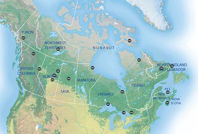 northern_lights_map.jpg