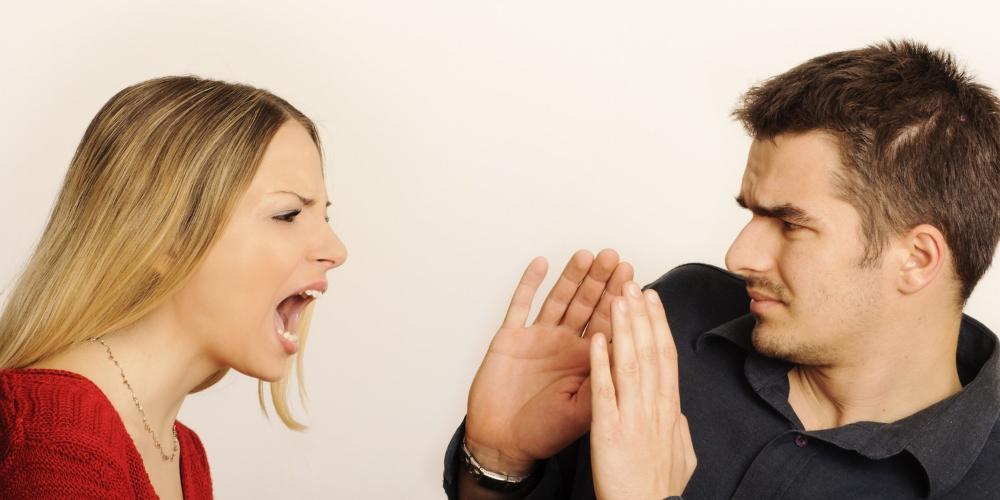 o-FIGHTING-COUPLE-facebook.jpg