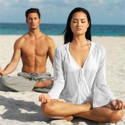 meditation-beach.jpg