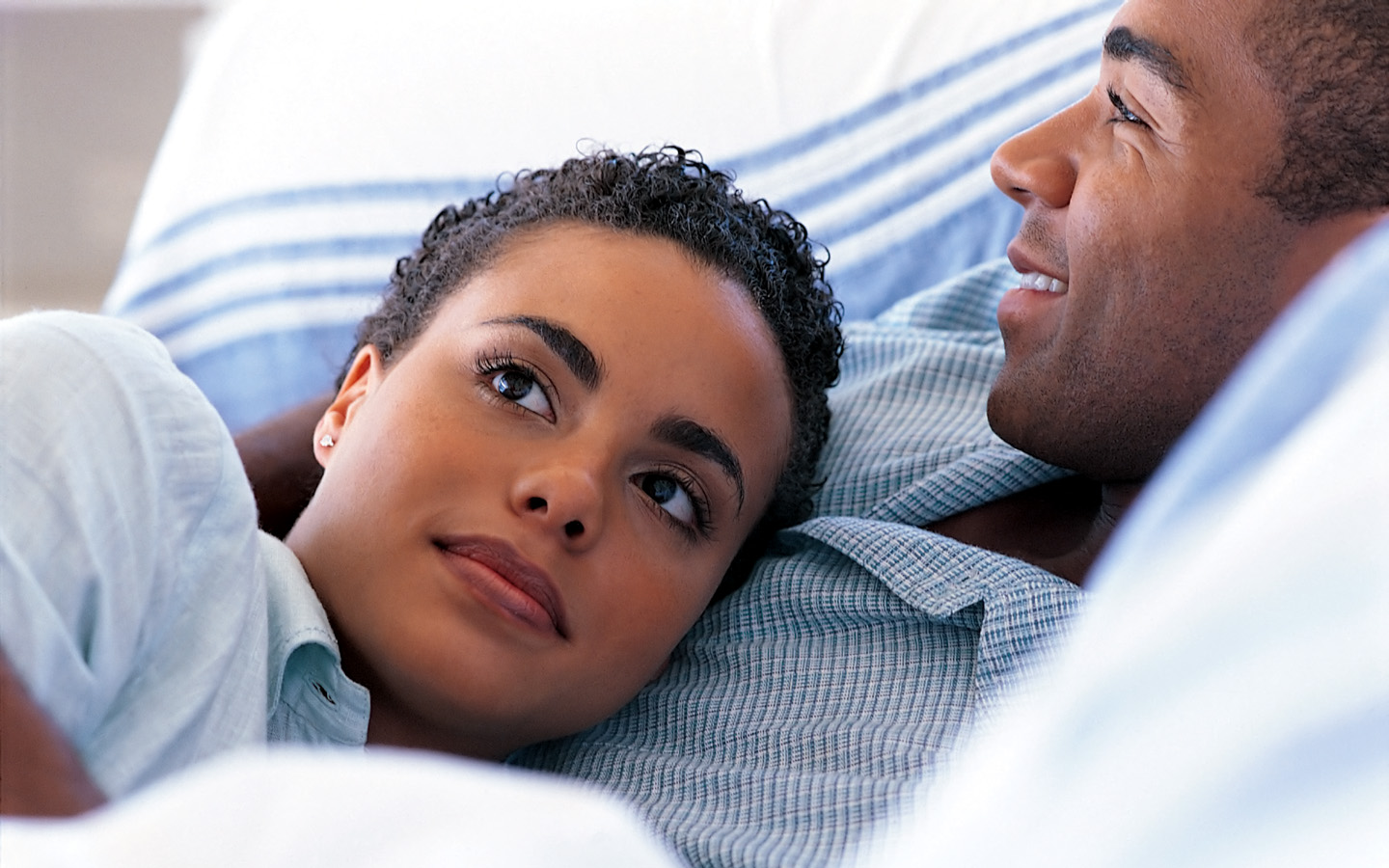 The San Francisco Marriage and Couples Center offers couples counseling for couples who are in distress and would like to reignite the spark.