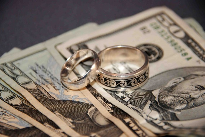 marriage-and-money-e1417634944670.jpg