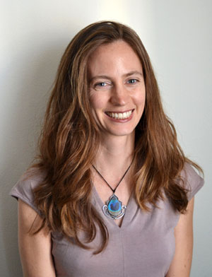 Olivia Stadler, MFT intern is a clinician at The SF Marriage and Couples Center. Olivia offers sliding scale therapy for couples and individuals.