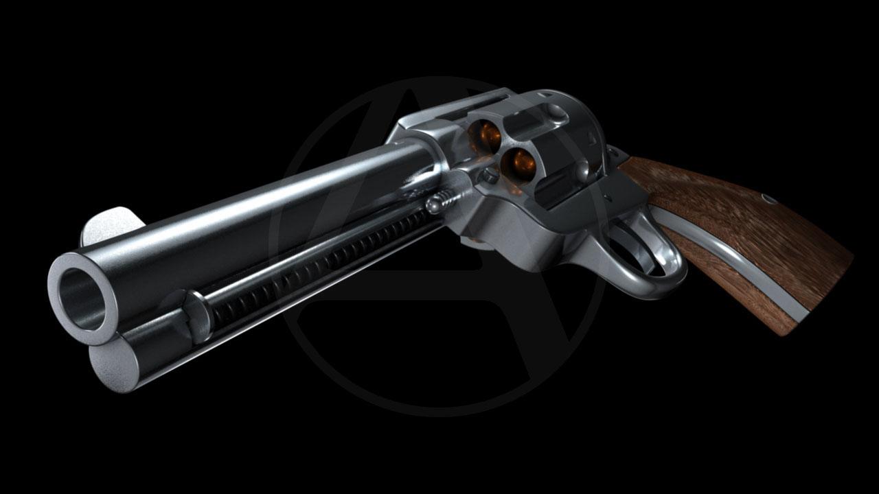 western pistol model.jpg