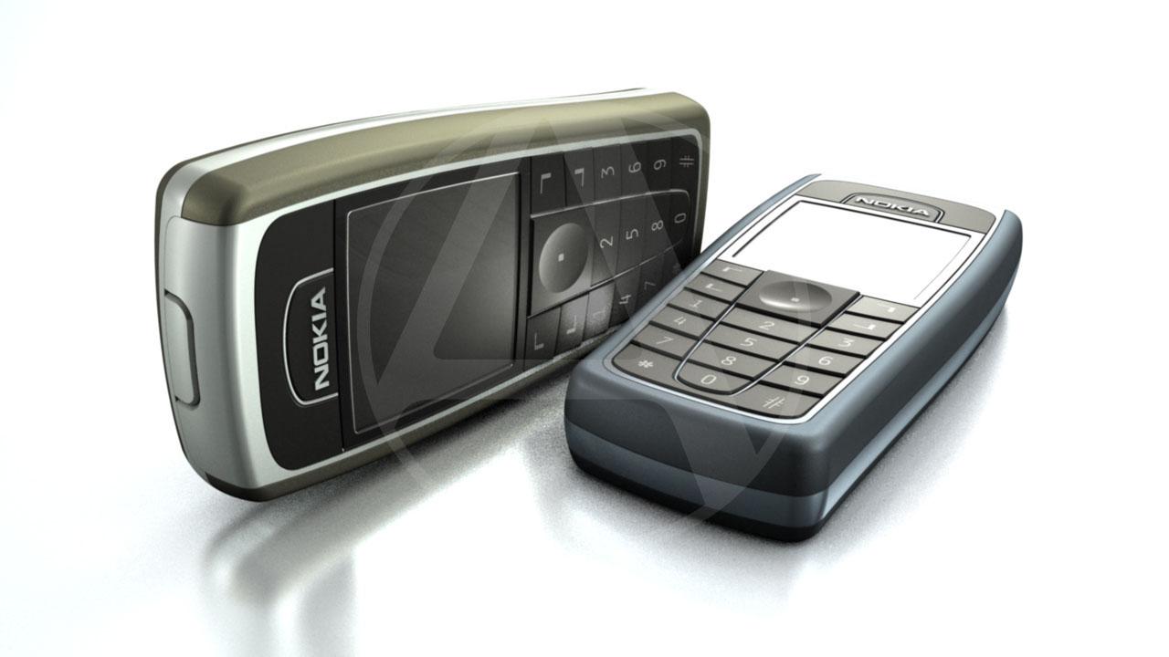 Nokia Phone Models.jpg