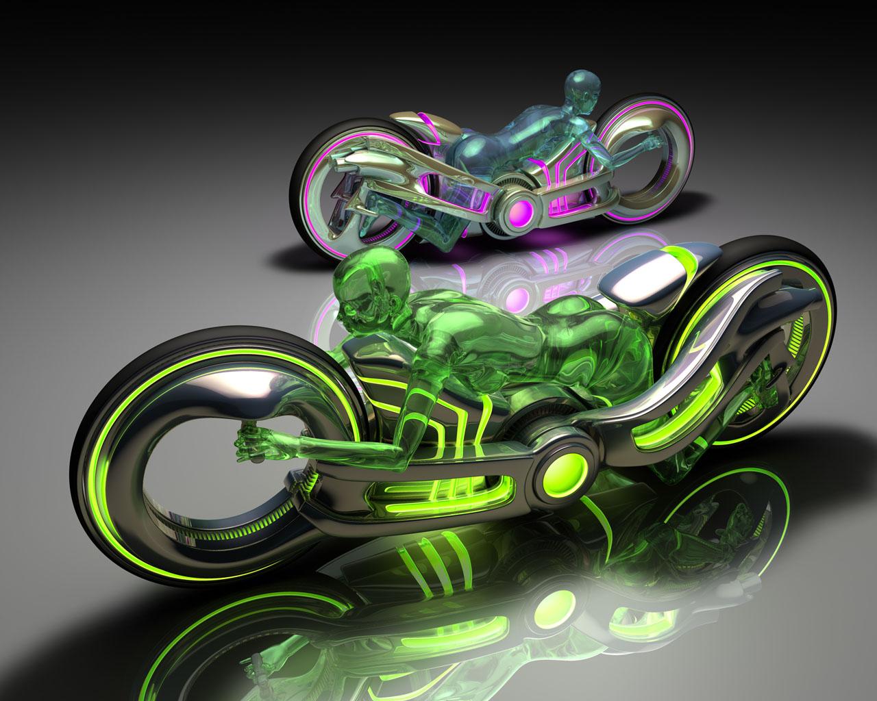 Cycle V2 1.jpg