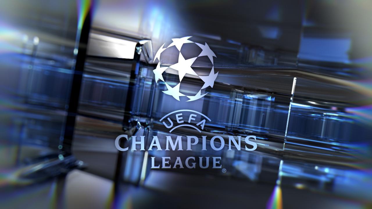UEFA 4.jpg