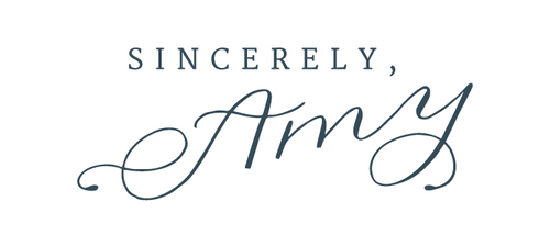 Sincerelyamy_blogsignature