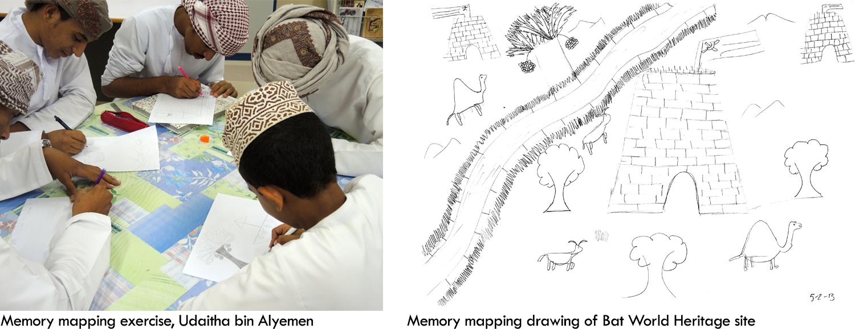 memory-mapping.jpg