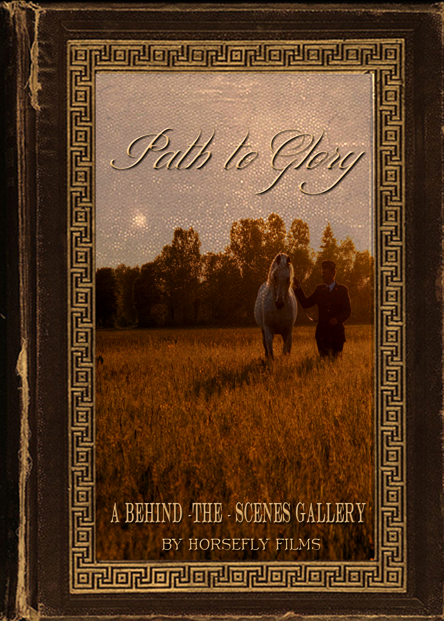 PTG Book cover.jpg