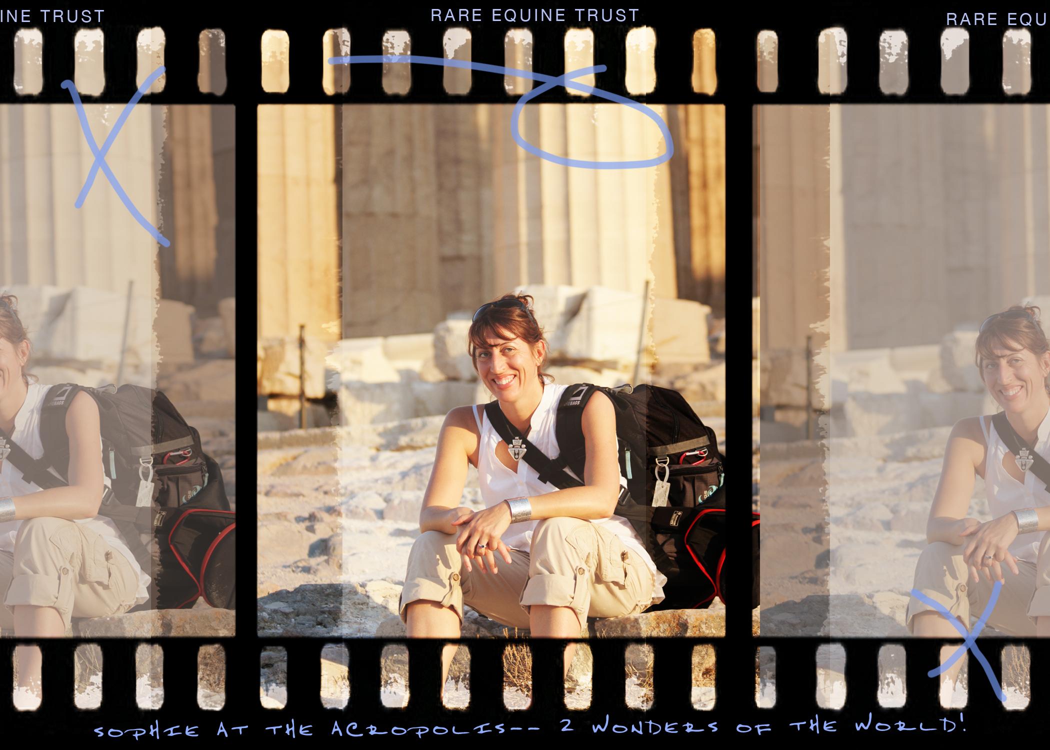 OGAK web v gallery14.jpg