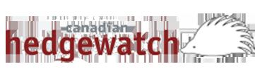 chw_logo_wbg.png