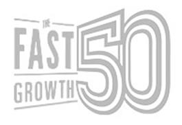 greyscale-fast-growth-50.jpg