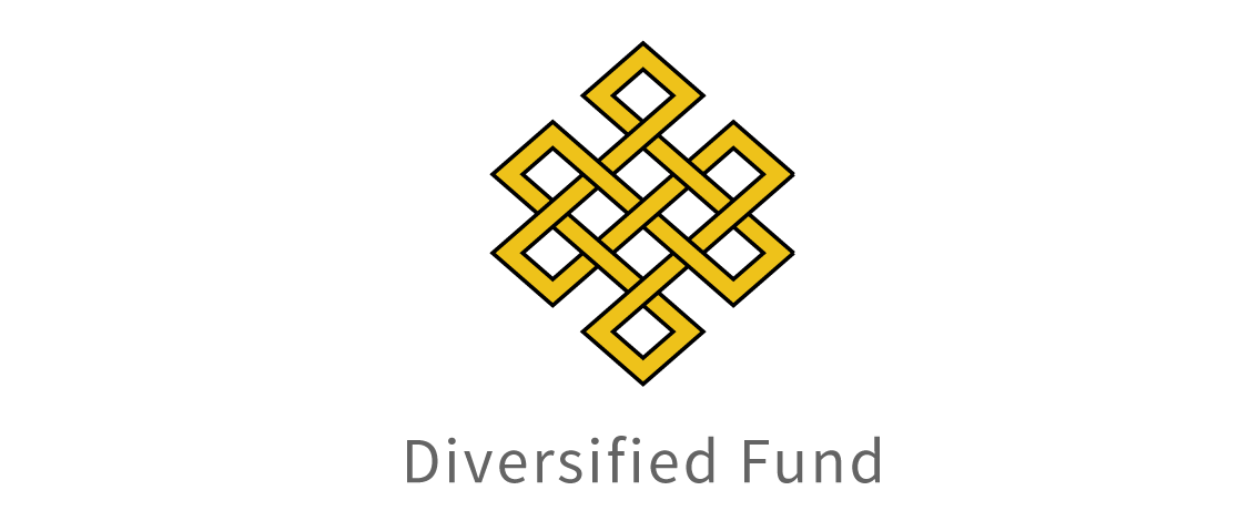 diversified-fund-01.png