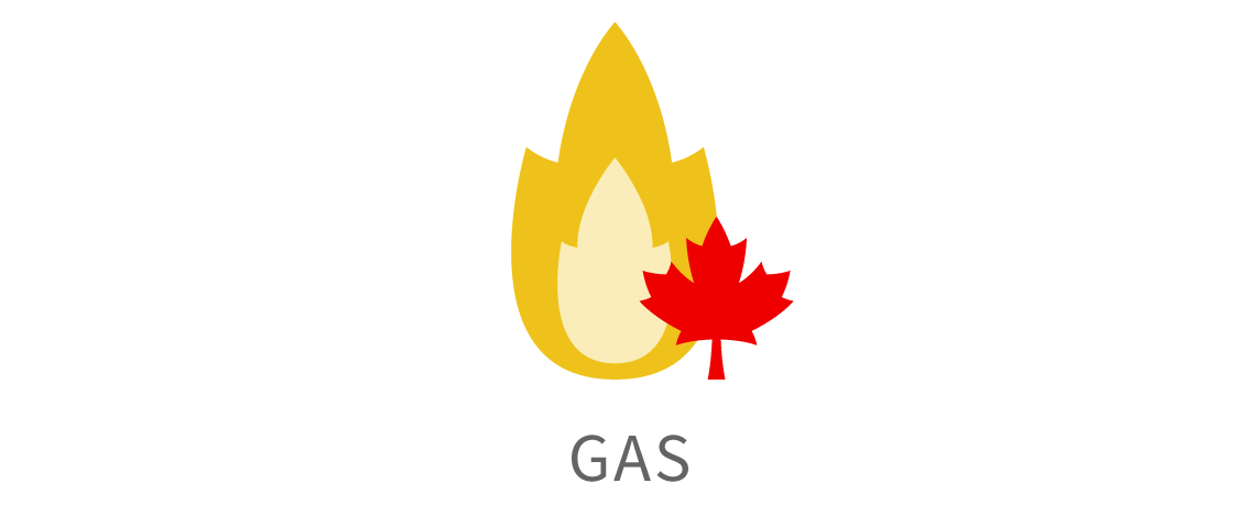 Canadian-natural-gas-ETF-01.png