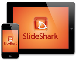 slideshark.jpg